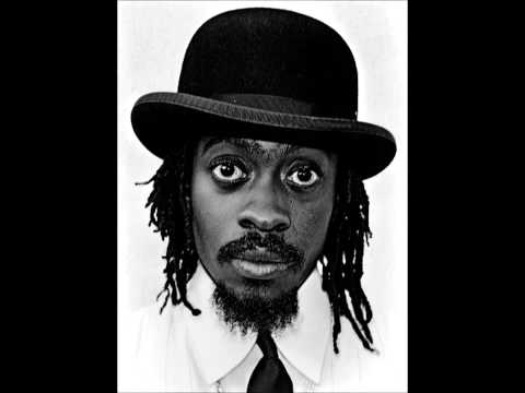 Beenie Man - Missing You