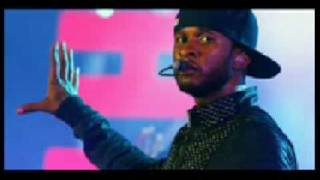 Watch Usher Truth Hurts video