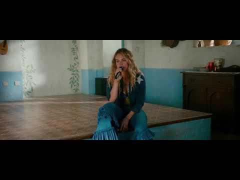 Mamma Mia! Here We Go Again - Mamma Mia (Lyrics) 1080pHD