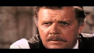 Hang 'Em High (1968) - Official Trailer