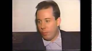 Download Lagu Rob Buck interview Rochester 12/2/87 Gratis STAFABAND