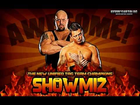 Wwe Showmiz Theme Song (big Show And The Miz) video