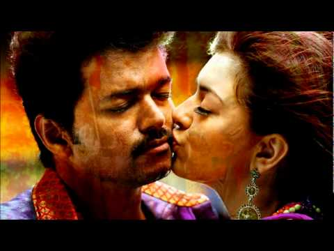 Velayudham: Ezhu Jenmathuku ( Official Song) video