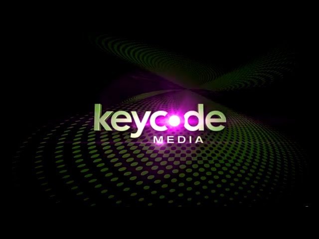 Who is Key Code Media?
