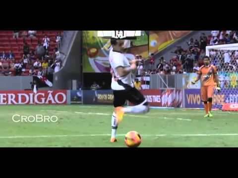 Funny Football moments 2013 HD