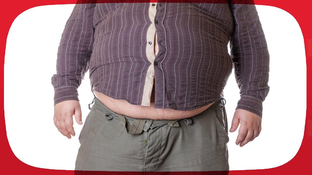 Толстушки с большими животами фото 5 фотография