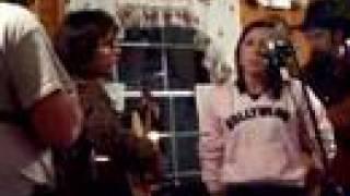 Watch Alison Krauss Sleep On video