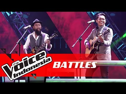 "Download Ava vs Derry ""The Reason"" 