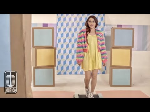 Geisha - Akulah Pelangimu (official Video) video