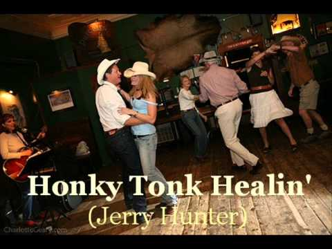 Danielle Peck - Honky-Tonk Time