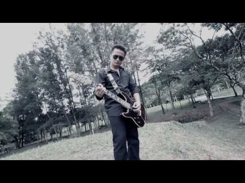 Ngarap Ke Nuan Nikal Pulai (official Mtv)- Masterpiece video