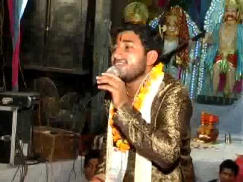 Bhole O Bhole.mp4 Singing By M Keshav Sharma 9818339236.9716160033 video