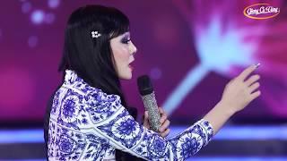 Chàng Trai hát Song Ca Hai Giọng Nam Nữ | Đỉnh Của Đỉnh