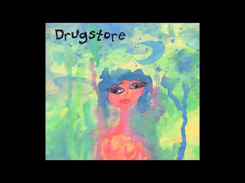 Drugstore - (she Don