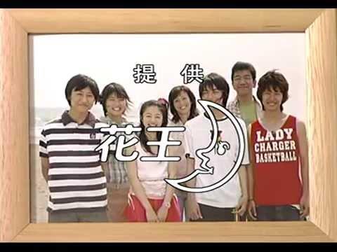 大好き!五つ子の画像 p1_19