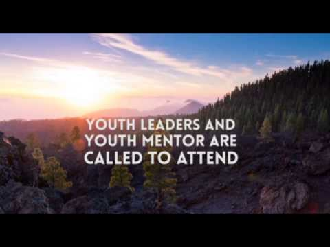 Asia Pacific Youth Congress 2015_English_Vers