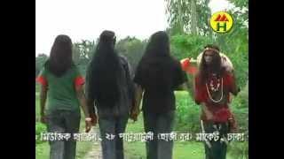 badaima comedy 2  guru tumi maiya banaila