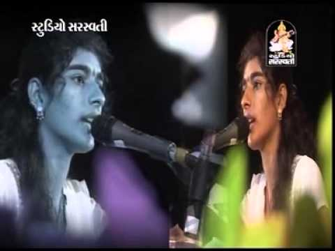 Kiran Gadhvi - Kanaiya Morlivada Re - Santvaani - Arnej - 1.1 video
