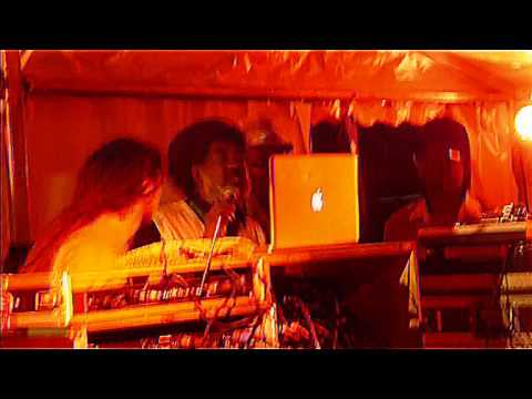Summer Reggae Fest 2011 (channel one, obf, legal shot, johnny clarke, echo minott, al campbell...)