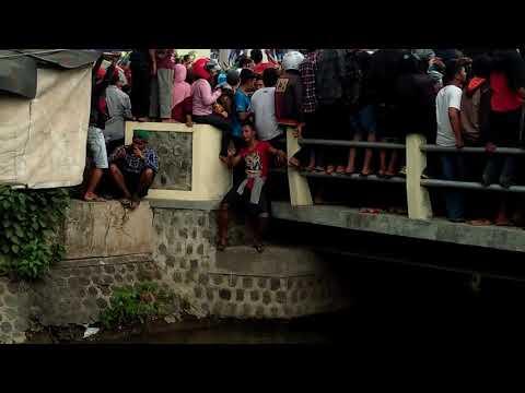 New Pallapa wiwik sagita tembelang Jombang bojo galak.