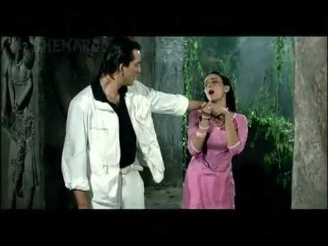 Aur Is Dil Mein Kya Rakha Hai (F)  Imaandar HQ
