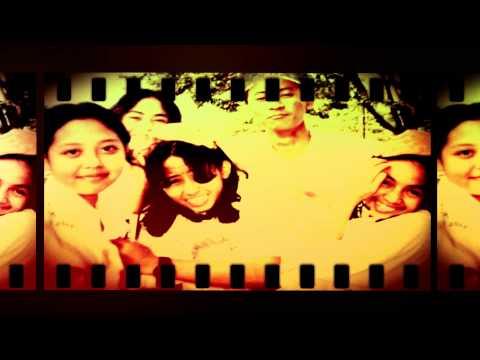 REUNI SMANSA 99 PALU - COLLASE OLD PICTURE