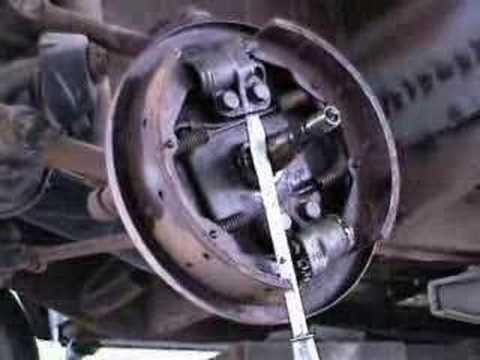www.VW-DIY.com: VW Brakes
