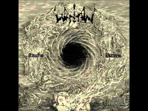 WATAIN - Malfeitor (with lyrics)