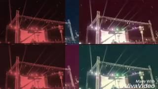 New Rajasthani video 2017 l love you (Dj s.k  mob. 8947898611)