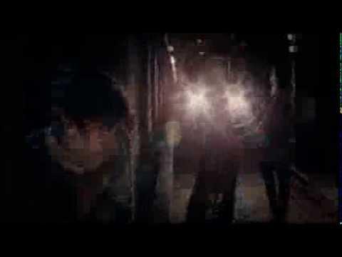 N.Y.C. Underground 2013 – Movie Trailer