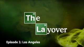 The Layover - Season 1 - Trailer