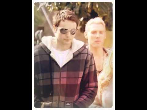 Christina Aguilera & Matt Rutler ENGAGED!!!