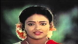 Sangeedhatha Valarkaveanaam | Paatu Vathiyar | Full Video Songs | T. P. Gajendran