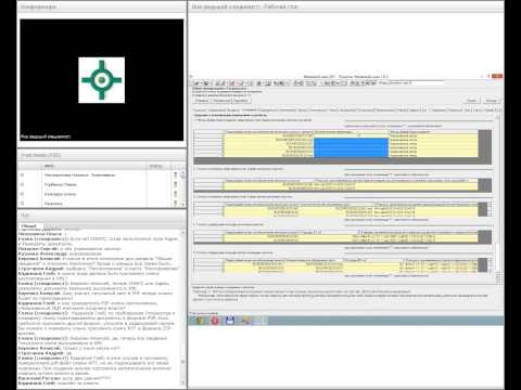 новой 05 версии XML-схемы