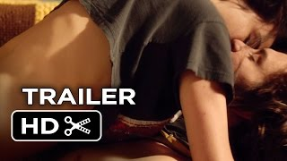 White Bird in a Blizzard TRAILER 1 (2014) - Shailene Woodley, Eva Green Movie HD