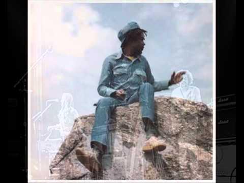Peter Tosh   New York, 290781 Pick Myself Up  Rastafari Is  Mystic Man