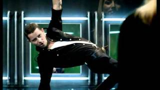 Akcent - King of Disco Full Video.mp4