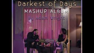 download lagu New Mashup Album Free Download + Tracklist gratis