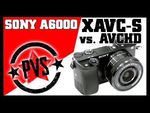 XAVC Video Converter,Convert Sony 2K/4K XAVC, XAVC S