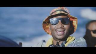 Kwesta   Mayibabo feat  DJ Maphorisa, DJ Buckz & OkMalumKoolkat