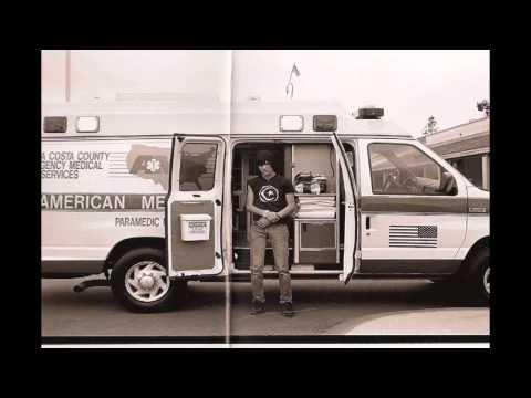 Corey Duffel Foundation 10 Year Video - TransWorld SKATEboarding