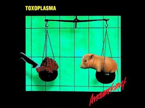 Toxoplasma - Du Und Ich