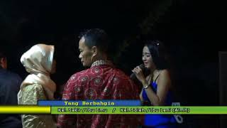 Download Lagu Nyusubi Weteng DJ Version - Arista Music Gratis STAFABAND