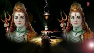 download lagu Jai Ho Teri Mahakaal Shambhu Shiv Bhajan Kavita Paudwal, gratis