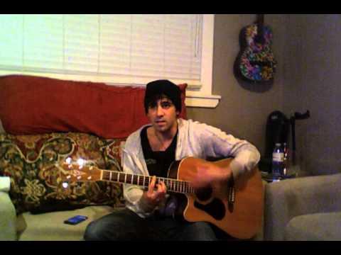 Broken Bells - An Easy Life