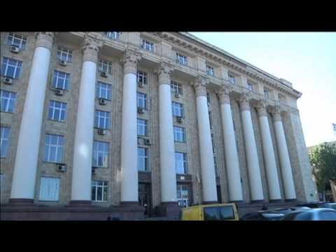 Russian Troops in Ukraine: Evidence piles up proving Kremlin involvement in war