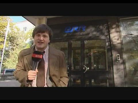 ERISAADE- SEKS TÄHTEDEGA Video