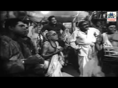 Thanga Therodum Veethiyile Song   Laxmi Kalyanam