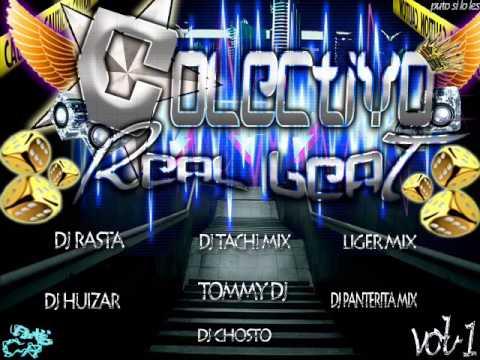 descargar mi nena- zion y lennox ft xavi the destroyer remix