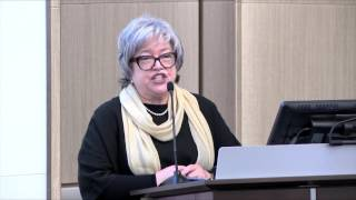 Kathy Bates Speaks at NIH Conference in Washington, DC - LE&RN